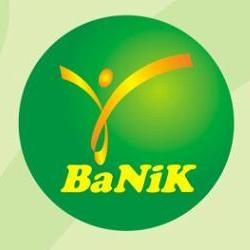 Hợp tác đại lý phân phối Bách Niên Khang- BaNiK trên toàn quốc- hình ảnh