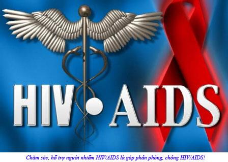 Nucleosides trong Đông Trùng Hạ Thảo hiện được dùng để điều trị lây nhiễm HIV-AIDS