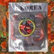 Nấm linh chi núi đá Hàn Quốc túi tím 1kg